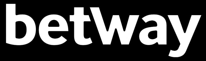 best-betway-ca.com